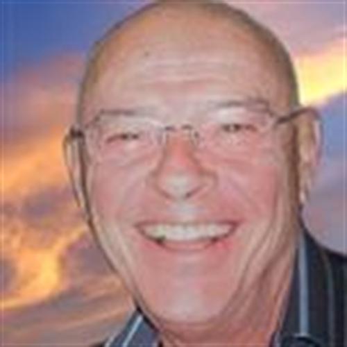 Avis de décès de Jacques M. Jacques M. Raymond , Décédé le 24 octobre 2019 à Saint-Jérôme, Québec