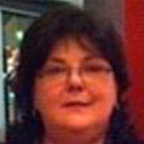 Avis de décès de Line bouchard , Décédé le 28 novembre 2019 à Montréal, Québec