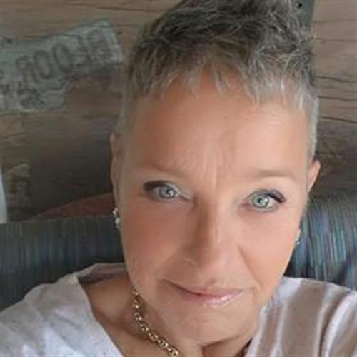 Avis de décès de Diane Boislard , Décédé le 4 février 2020 à Danville, Québec