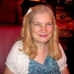 Carol Elaine (Thompson) St. Amand Obituary