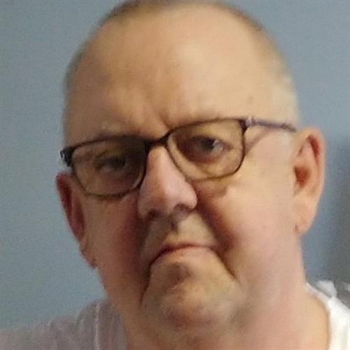 Avis de décès de Monsieur Jeffrey Lapointe , Décédé le 7 avril 2020 à Lévis, Québec