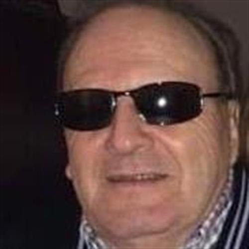 Avis de décès de MR Yvon Mainville , Décédé le 17 avril 2020 à Longueuil, Québec