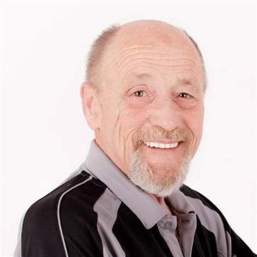 Avis de décès de Pierre Morin , Décédé le 6 mai 2020 à Saint-Basile-Le-Grand, Québec