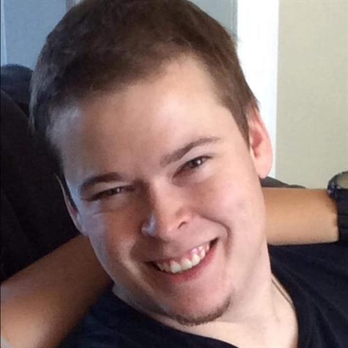 Avis de décès de Mathieu Saulnier , Décédé le 4 juin 2020 à Stoneham, Québec