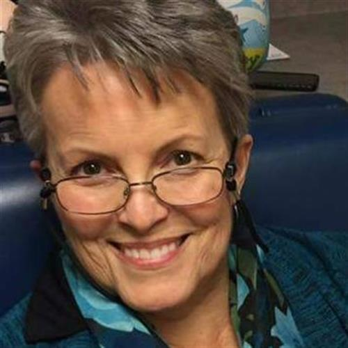 Catherine Margaret (Muir) Kurceba's obituary , Passed away on June 22, 2020 in Hamilton, Ontario