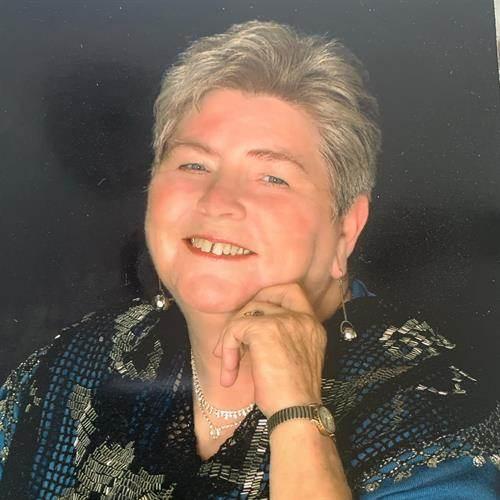 Elaine Lois (Dancey) Porisky's obituary , Passed away on July 31, 2020 in Stettler, Alberta