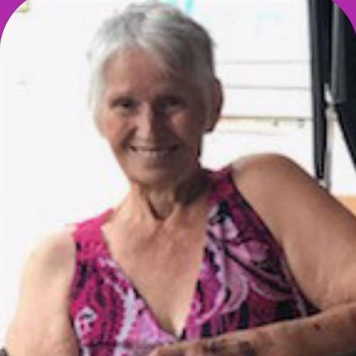 Gwyneth Marie (McMahon) Stimson's obituary , Passed away on August 20, 2020 in Whitecourt, Alberta