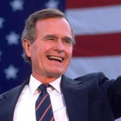 George H.W. Bush's obituary , Passed away on November 30, 2018 in Houston, Texas