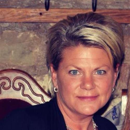 Kimberly Sue (Bahnman) Selg's obituary , Passed away on September 14, 2020 in Milton, Ontario
