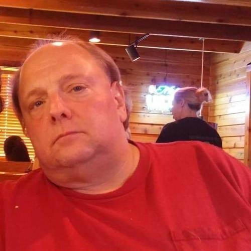 Scott Magee Obituary