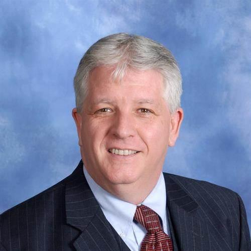 John Deluca's obituary , Passed away on January 3, 2021 in Gaithersburg, Maryland