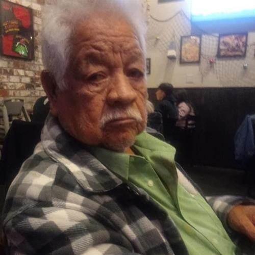 Juan López's obituary , Passed away on January 22, 2021 in Las Vegas, Nevada