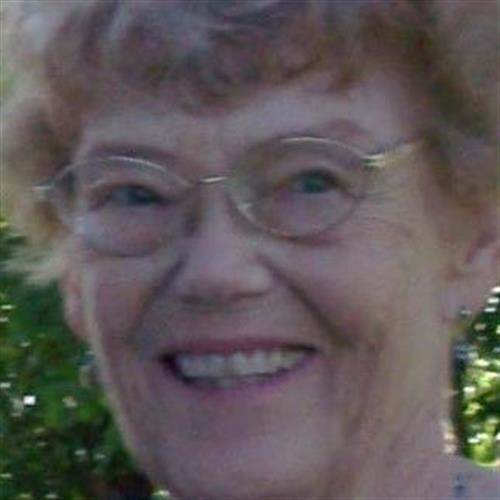 Mary Lou (Flindt) Lundberg's obituary , Passed away on January 25, 2021 in Roseburg, Oregon