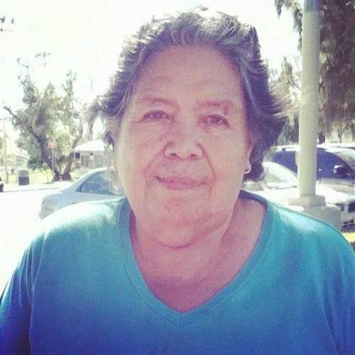 Beatriz Leon's obituary , Passed away on January 27, 2021 in Canoga Park, California