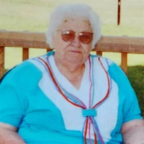 LILLAS Mae (Christensen) Lish's obituary , Passed away on January 30, 2021 in Inkom, Idaho