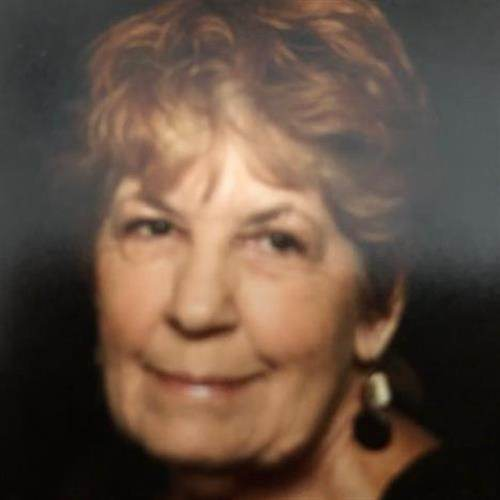 Ms. Nina Marie Latner's obituary , Passed away on January 17, 2021 in Sallisaw, Oklahoma