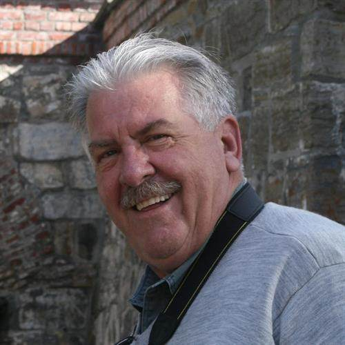 Graham David Hawksby's obituary , Passed away on November 18, 2020 in London, Ontario
