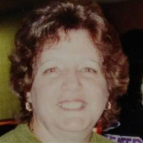 Irene Maria (Annunziata) Murphy's obituary , Passed away on January 31, 2021 in Dallas, North Carolina