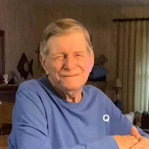 ROGER DONALD ENDL's obituary , Passed away on January 29, 2021 in Tavares, Florida