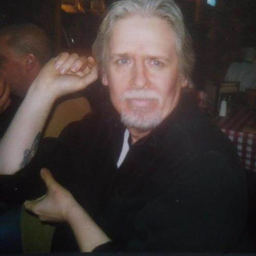Richard William Flemming- Pengilley's obituary , Passed away on February 12, 2021 in Midland, Ontario
