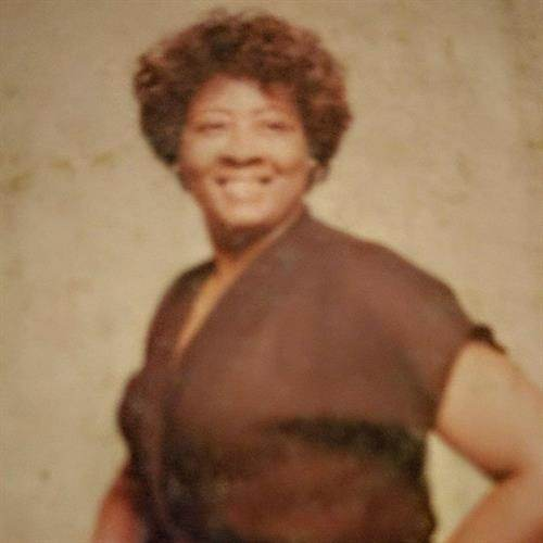 "Ms. Albenese Patricia ""Big Ma"" Harper's obituary , Passed away on February 10, 2021 in Elk Grove, California"