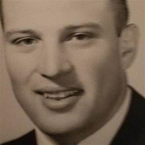 john Trimmier lll's obituary , Passed away on February 21, 2021 in Lubbock, Texas