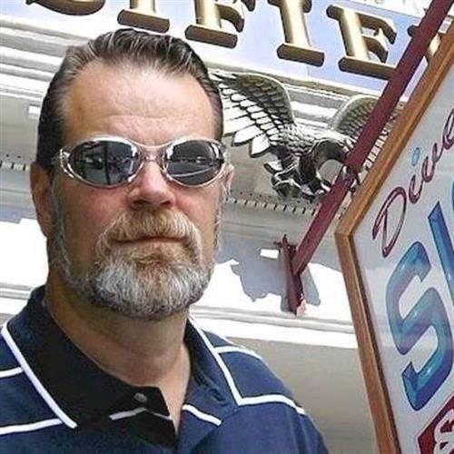 Steven Allen Beck's obituary , Passed away on January 21, 2021 in West Boylston, Massachusetts