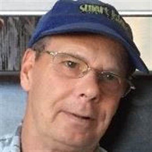 Grant Newton Barlow's obituary , Passed away on February 18, 2021 in Campbell River, British Columbia