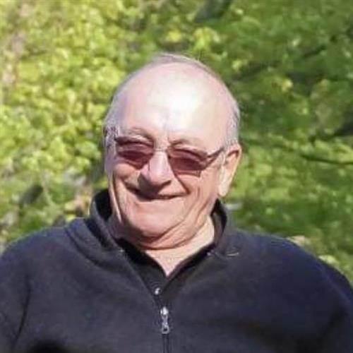 Avis de décès de Gilles Beaupré , Décédé le 23 février 2021 à Sherbrooke, Québec