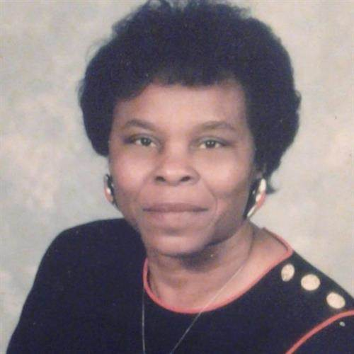 Gloria E Thurmond Bailey's obituary , Passed away on February 24, 2021 in Greenville, Texas