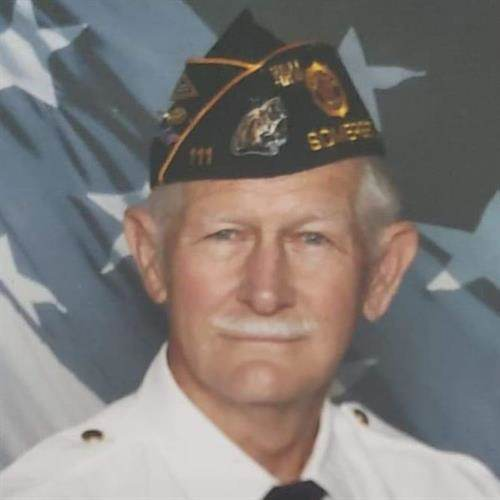 Gerald Carl Michels's obituary , Passed away on February 16, 2021 in Inver Grove Heights, Minnesota
