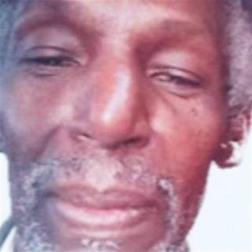 Brother Raymond Lewis's obituary , Passed away on January 30, 2021 in Los Angeles, California