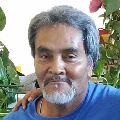 PEDRO JOSE VEGA's obituary , Passed away on March 1, 2021 in Elk Grove, California