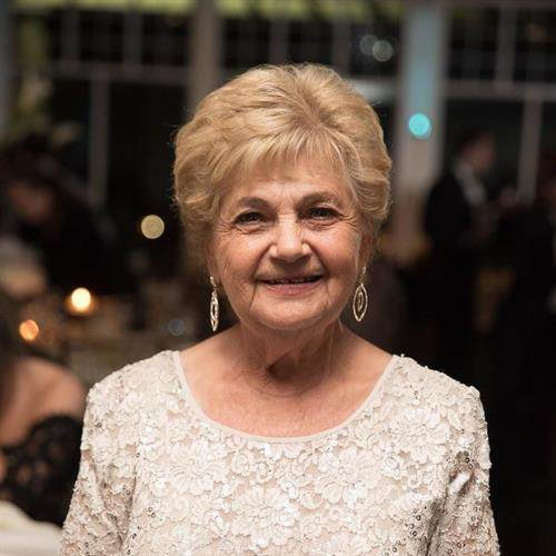 Paula Segermeister Obituary
