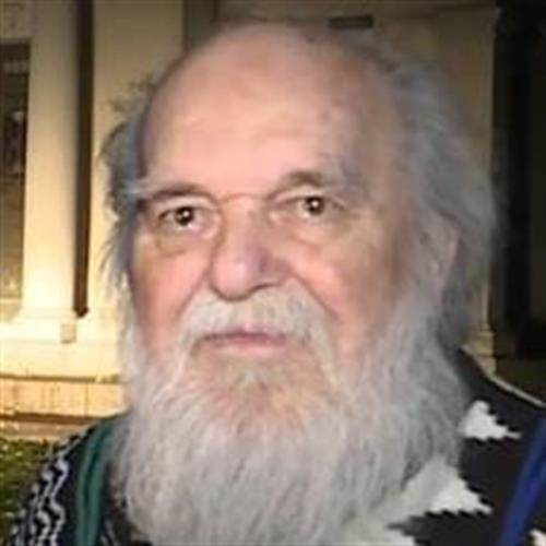 Howard A. Hamilton's obituary , Passed away on November 19, 2020 in Omaha, Nebraska
