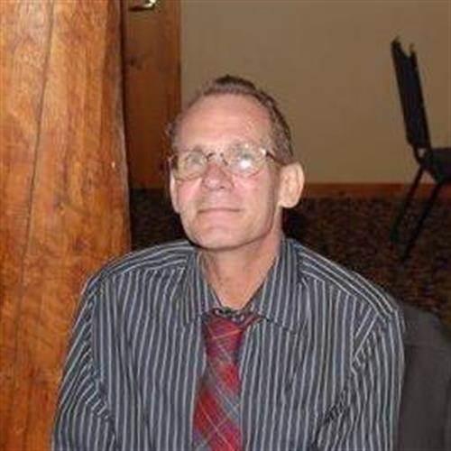 Mr. Daniel Joseph Rice's obituary , Passed away on February 25, 2021 in Saint Louis, Missouri