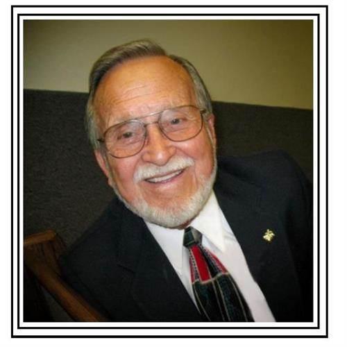 John Douglas Miller's obituary , Passed away on January 21, 2021 in Phelan, California