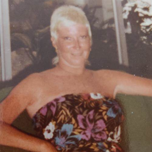 Ms Sharleen Eleanor (Belcour) Mundy's obituary , Passed away on March 3, 2021 in Toronto, Ontario