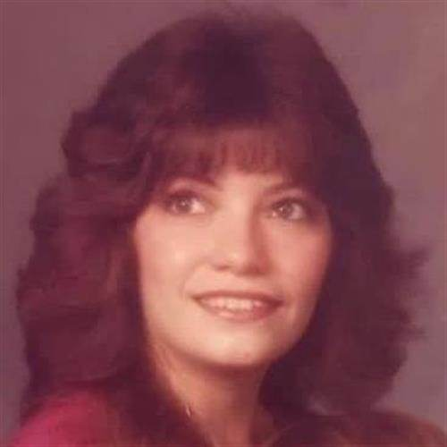 Esther Rodriguez's obituary , Passed away on March 7, 2021 in Houston, Texas