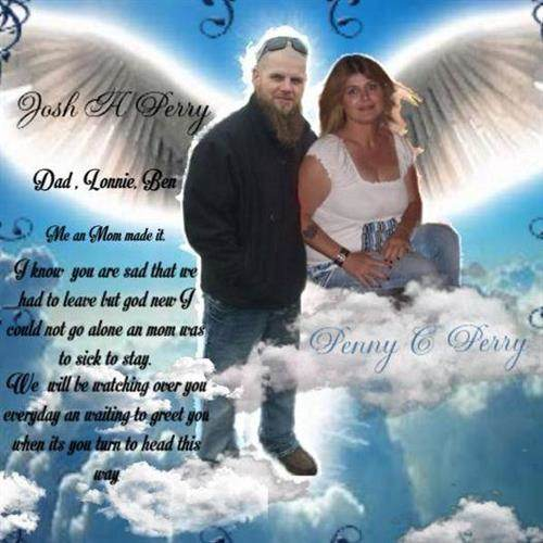 Mr Joshua A. Perry's obituary , Passed away on March 16, 2021 in Elkhart, Indiana