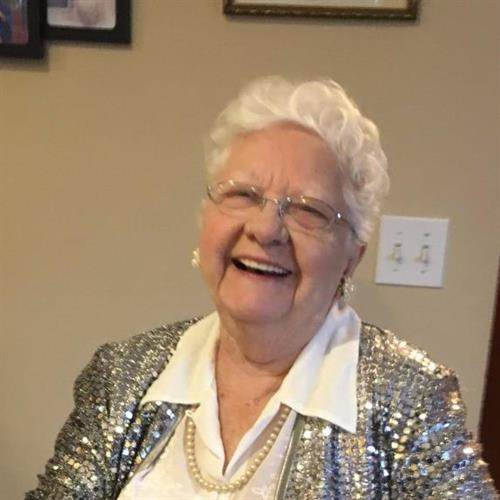 Patsy Arlene (Specht) Stewart's obituary , Passed away on March 4, 2021 in University Place, Washington