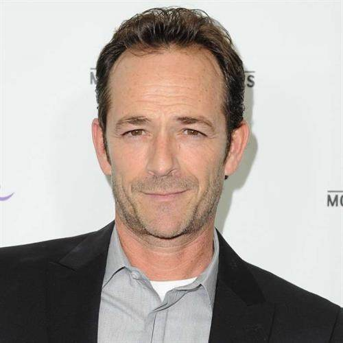 Luke Perry's obituary , Passed away on March 4, 2019 in Los Angeles, California