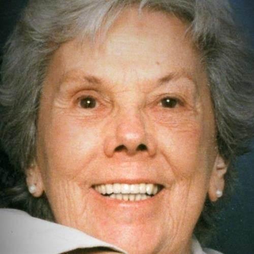 Isobelle Nina (McQuinn) O'Brennan's obituary , Passed away on February 27, 2021 in Courtenay, British Columbia