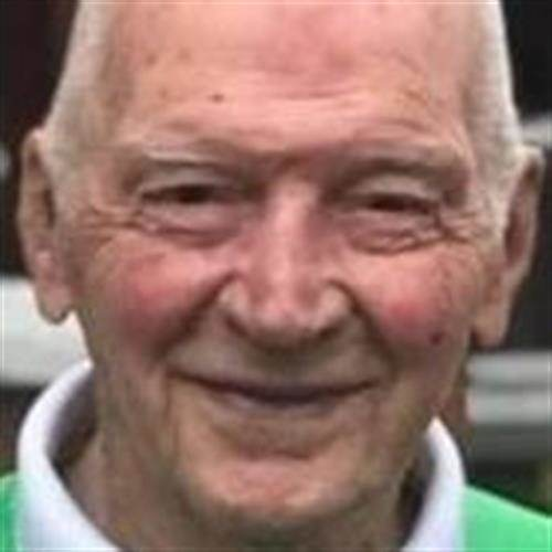 Mr. William Ray Underdonk's obituary , Passed away on March 24, 2021 in Huntington, West Virginia
