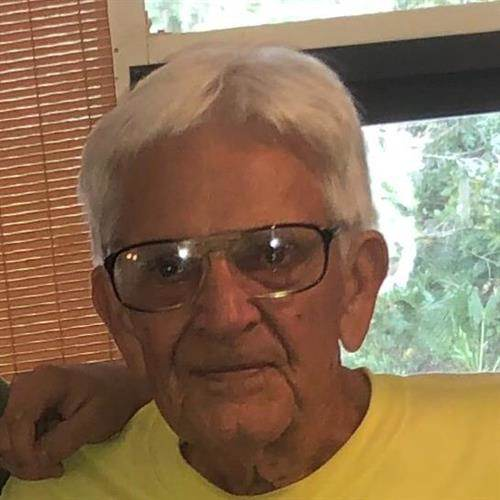 Bob Carl Glaser's obituary , Passed away on March 25, 2021 in Bradenton, Florida