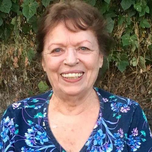 "Barbara Jeanette ""Bobbie"" Jenkins's obituary , Passed away on March 25, 2021 in Stockton, California"