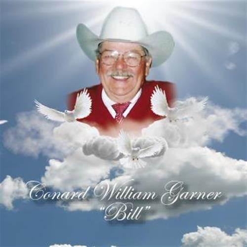 Mr. Conard William Garner's obituary , Passed away on February 25, 2021 in Delano, California