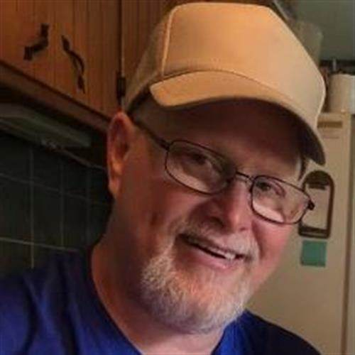 Michael Joseph Glaser's obituary , Passed away on March 29, 2021 in Virginia Beach, Virginia
