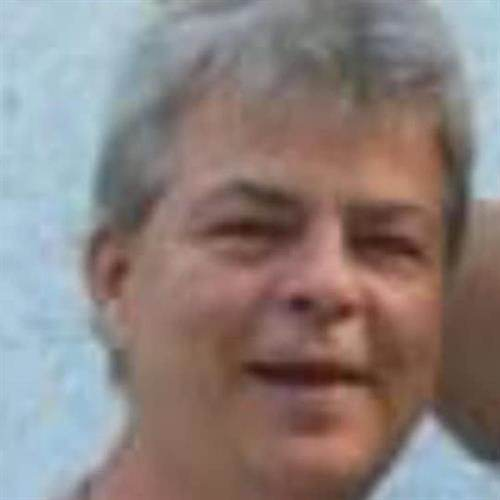 Avis de décès de Denis Charette , Décédé le 7 avril 2021 à Gatineau, Québec