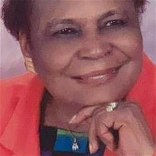 Ms. Thelma (Vanhook) Wilson's obituary , Passed away on April 8, 2021 in Miami, Florida